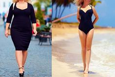 koroleva Health And Beauty, Bodycon Dress, Dresses, Fashion, Vestidos, Denim Shorts, Health Fitness, Metabolism, Fat