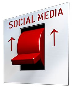 The Power Of Visual Social Media