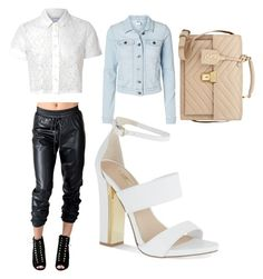 """Untitled #73"" by keke-wynter on Polyvore"
