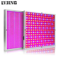 Check Price 2017 new and hot Reflector Cup Full Spectrum led grow lights for grow tent box/indoor greenhouse/Commercial hydro plant