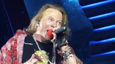 "#ac #dc,#ac #dc #axl #rose düsseldorf,#ac #dc #axl #rose #hamburg,#ac #dc #axl #rose leipzig,#ac #dc #axl #rose prag,#ac #dc #axl #rose #praha,#ACDC,#axldc,#Lisboa,#rock or #bust OLLIE FABECK 4 AXL⚡DC "" #ROCK OR #BUST / SHOOT TO THRILL "" #LIVE IN DUESSELDORF 15.06.#2016 - http://sound.#saar.city/?p=27064"