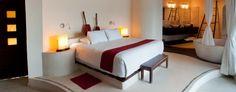 Hotel Mezzanine Tulum