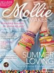 MollieMakes is a magazine with crazy wild ideas..its UK so I hope you can maneuver..