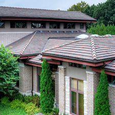 Slate Tile Roof Slate Roof Tiles Slate Roof Concrete Tiles