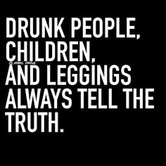 Sunday quotes funny, funny quotes, me quotes, drunk humor, sarcastic humor The Words, Quotes To Live By, Me Quotes, Quotes Pics, Happy Quotes, Sunday Quotes, Sunday Morning Humor, Lol So True, True True