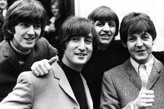 ¿Los Beatles más populares que Jesús? Jesús, John y L'Osservatore Romano: Aquella polémica frase de Lennon