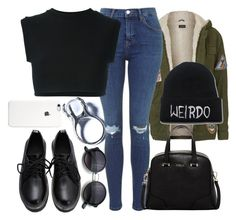 """Fallen Angel"" by betty220285 ❤ liked on Polyvore featuring Topshop, Kill Star, Furla, adidas Originals, women's clothing, women's fashion, women, female, woman and misses"