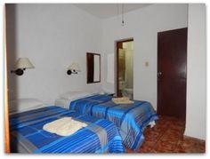 Detalle de la habitación 2 Cuba, Bed, Furniture, Home Decor, Live, Apartments, Decoration Home, Stream Bed, Room Decor