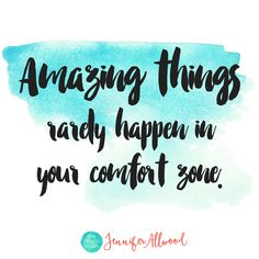 595 best words of encouragement images on pinterest business