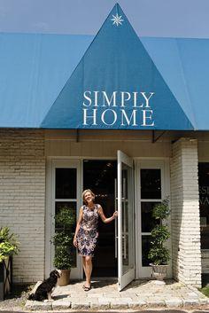 Simply Home Refresh - Maine Home + Design