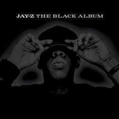 100 Best Albums of the 2000s: Jay-Z, 'The Black Album' | Rolling Stone
