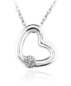 Halskette, necklace jewelry http://www.mybijouterie.ch/online-schmuckshop/halsketten/