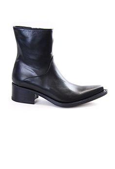 cc6b910d9be4b3 Die 6356 besten Bilder von Stiefel für Frauen