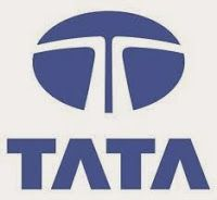 Tata Off-campus Drive For Fresher & Exp As Technical support @ in Hyderabad - Freshers Job Listing