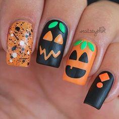 #nails#nail#nailart#makeup#makeuptutorial#oje#makyaj#макияж#bilden#nagel#nagelkunst#trucco#chiodo#лак#маникюр#구성하다#네일#네일아트#化妆#钉#美甲#sexy#sexynails#classy#sassy#halloween#halloweennails#cool#trend