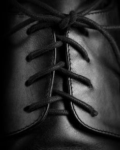 140104 - Shoes - Tobias Fischer - Fotograf