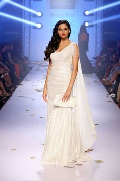 DAY 3 - Rocky S at Lakme Fashion Week 2014