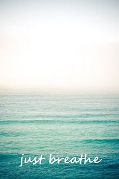 Lisa Blackburn via Cherish @ Southern Soul Mates (Cherish Pinson) onto Seaside - Fun At The Beach! Choose Joy, Ocean Backgrounds, I Love The Beach, Beautiful Beach, Beach Quotes, Ocean Quotes, Summer Quotes, All Nature, Jolie Photo