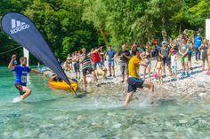 Soča Outdoor Festival odpira prijave  Soca Outdoor