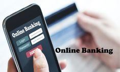 Online Banking - Types of Online Banking - Euniquetech Banking Services, Youtube Subscribers, Financial Institutions, Financial Planning, Money Management, Knowledge, Exotic Cars, Fashion Clothes, Dating