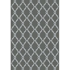 Shop wayfair.co.uk for your Aruba Grey Rug. Find the best deals on all View all Rugs products, great selection and free shipping on many items!