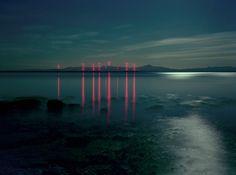 this isn't happiness™ (Lost horizon, Paul Thompson), Peteski