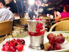 La Coctelería Pimpi es algo más, experiméntala por ti mismo con la #RevoluciondelAmor
