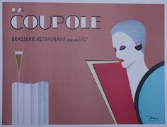 #brasserie #restaurant