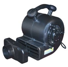 Xaact Mini Air Dryer - Dultmeier Sales