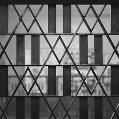 Deco. [Explored]