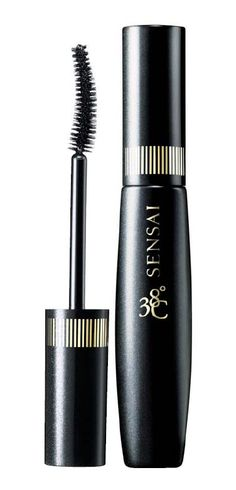 It's the special ingredients that make Mascara 38°C so exclusive. The Phyto Lash Conditioner moisturises and conditions the skin around your eyes. Swertia Japonica extract protects your lashes and helps them grow and layered Amino Pigments gives your lashes that gentle lasting coverage. What more could you ask for? - See more at: http://beautybelle.co.za/review-kanebo-sensai-water-resistant-mascaras-with-a-gentle-touch/#sthash.nGQfIZbI.dpuf