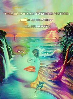 ☜(◕¨◕)☞ Dreamy Eyes: Jim Warren Optical Illusions Pictures, Illusion Pictures, Magic Eye Pictures, Art Pictures, Surreal Artwork, Cool Artwork, Fotos Do Face, Jim Warren, Surrealism Painting