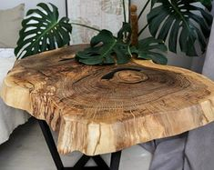 Solid Wood Manufacture. Handmade Custom Epoxy Tables by CaleoWood Coffee Table Cover, Round Wood Coffee Table, Steel Coffee Table, Coffee Table Legs, Unique Coffee Table, Walnut Coffee Table, Table Covers, Live Edge Wood, Live Edge Table
