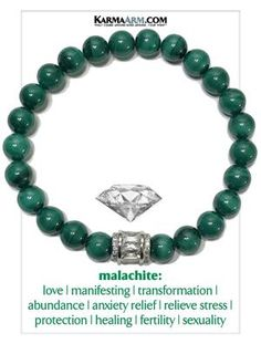 #inexperienced #malachite                  #bracelet #pulseras #aware #rainbow #meditation #malachite #inexperienced #meditate #therapeutic #Center #love #religion #juju #prayer #non secular #psychic #stone #instinct #center #lily #sexuality #weight #motivation #fortunate #mantra #magic #Magik #love #celebrity #marriage #constancy #yoga #therapeutic #nervousness #mindfulness #melancholy #pray #lotus #dating #fertility #infertility #enlightenment #chakra #luck #SelfCare #diamond #LOVE #wellness