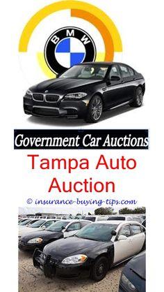Car Insurance Quotes Az Cheapest Auto Insurance Arizona  Cheap Car Insurance Arizona