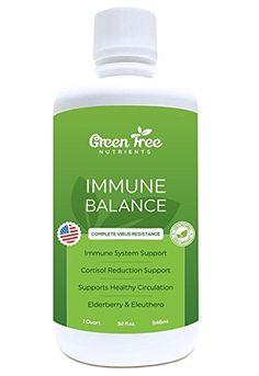 Natural Immune Boost with PreBiotic Fibre & Vitamin C+ Liquid MultiVitamin Liquid Multivitamin, Colloidal Gold, Brain Nutrition, Vitamin C, Fiber, Herbs, Health, Packaging, Free Shipping