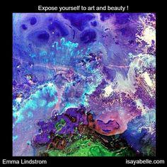 https://buff.ly/2fgKvBQ?utm_content=buffer1047c&utm_medium=social&utm_source=pinterest.com&utm_campaign=buffer #isayabelle #art #mixedmediaart #selflove #manifesting #flowchange #healingart #creativewomen #lovequotes #ilovestationery #guidedlife #lovecolor #colorpalette #Greekgoddesses #archetypes #nomusicnolife