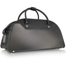 Shop carbon business fiber weekender bag from Aznom in our fashion directory. Duffel Bag, Weekender, Bags Travel, Le Male, Carbon Fiber, Dust Bag, Gym Bag, Purses, Business