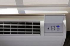 Cool Tips for Air Conditioning on a Budget https://www.cbsnews.com/news/9-cool-tips-for-air-conditioning-on-a-budget/ #cooltips #airconditioning #budget #comfortairzone