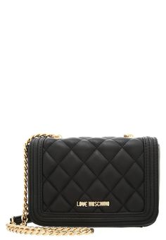 Diane Von Furstenberg Alexia Camicetta Black Multi Zalando