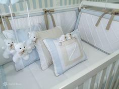 Baby Bedroom, Baby Boy Rooms, Baby Boy Nurseries, Kids Bedroom, Baby Comforter, Crib Bedding, Baby Decor, Nursery Decor, Pastel Nursery