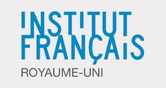 Institut francais du Royaume-Uni - French Institute in the U. French Course, About Uk, Madrid, Logos, London Places, Theatre, Comedy, Films, Zaragoza