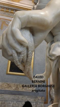 David-Bernini--Galerie-Borghese-Roma
