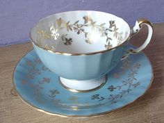 1920s china teacups - Google Search