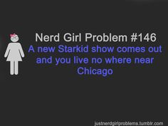 except i live near chicago and I AM GOING THIS SUMMER!!!!!!!!!!!!!