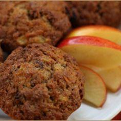 The Original Morning Glory Muffins | Earthbound Farm Organic