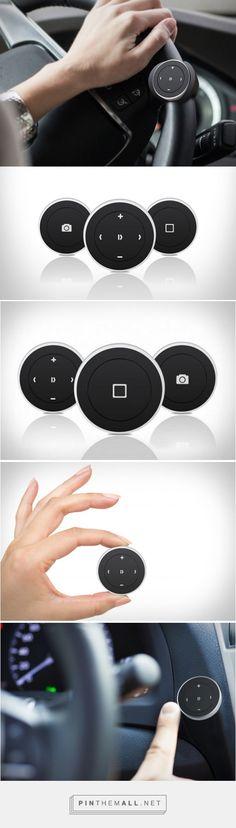 e1bb4a3d7d5 25 melhores imagens de SmartWatch
