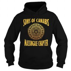MASSINGALE CHAPTER-the-awesome #name #tshirts #MASSINGALE #gift #ideas #Popular #Everything #Videos #Shop #Animals #pets #Architecture #Art #Cars #motorcycles #Celebrities #DIY #crafts #Design #Education #Entertainment #Food #drink #Gardening #Geek #Hair #beauty #Health #fitness #History #Holidays #events #Home decor #Humor #Illustrations #posters #Kids #parenting #Men #Outdoors #Photography #Products #Quotes #Science #nature #Sports #Tattoos #Technology #Travel #Weddings #Women