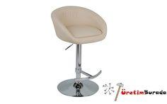Bar sandalye modelleri , bar sandalye fiyatları , bar sandalye imalatı   Diğer bar sandalye  modelleri için : http://lemagaza.com/bar-sandalyeleri  #barsandalyemodelleri #barsandalyefiyatları #barsandalyeimalatı #derisırtlıbarsandalye #arkasıaçıkbarsandalye #sırtlıklıbarsandalye #sandalye #masa #imalat #sandalyefiyatları #masafiyatları #sandalyemodellerı #masamodelleri #sandalyeimalatı #masaimalatı #masaayagımodelleri #fiyatları #imalatı #dökümayakfiyatları #dökümayakkmodelleri…