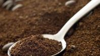 How to Burn Used Coffee Grounds for Mosquito Repellent | eHow
